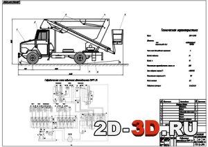 Схемы усилителей tda7386